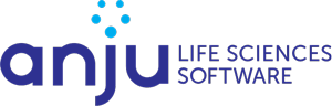 Anju Software logo