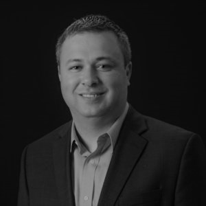 Announcement - Adam Fleming named new Anju Chief Financial Officer