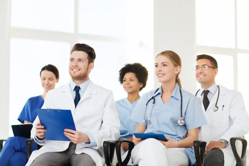 10 Global Medical Affairs Conferences to Attend in 2020
