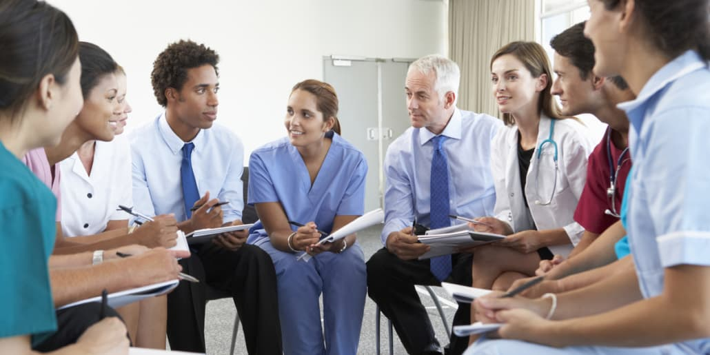 How Medical Affairs Teams Can Optimize Product Life Cycle