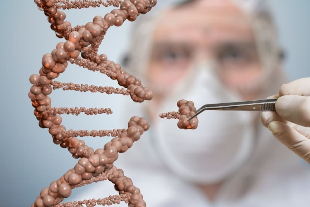 Precision Medicine: Its Impact on Clinical Trials and Orphan Drugs