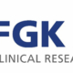 FGK Clinical Research Signs Five-Year Agreement with OmniComm Systems for Multiple eClinical Products